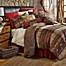 Part of the HiEnd Accents Sierra Comforter Set