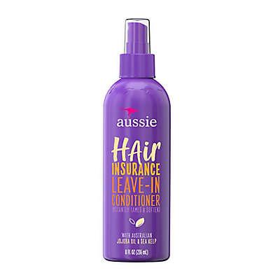 Aussie® 8 oz. Hair Insurance Leave-In Conditioner Spray