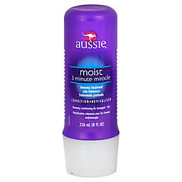Aussie® 8 oz. 3 Minute Miracle in Moist