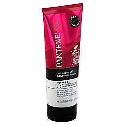 Pantene Pro-V 6.8 fl. oz. Curl Shaping Gel