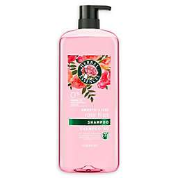 Clairol® Herbal Essences 33.8 oz. Smooth Collection Shampoo
