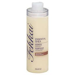 Fekkai 8 oz. Essential Shea Shampoo