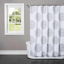 Shower Curtian Bed Bath Amp Beyond