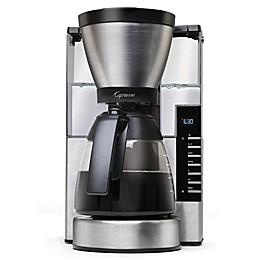 Capresso® MG900 10-Cup Rapid Brew Coffee Maker
