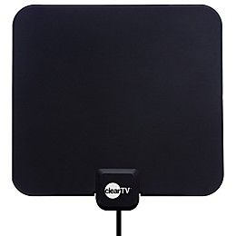 Clear TV™ Digital HD Indoor Antenna