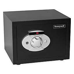Honeywell 5203 Safe in Black
