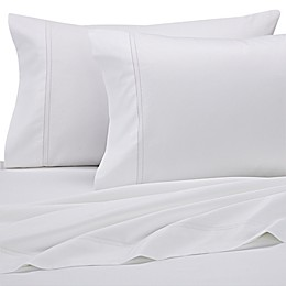 Wamsutta® Dream Zone® 750-Thread-Count Pillowcases (Set of 2)