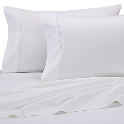 Wamsutta® Dream Zone® 750-Thread-Count Sheet Set