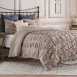 Anthology™ Kendall Duvet Cover