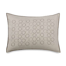 Bamboo Pillow Bed Bath Amp Beyond