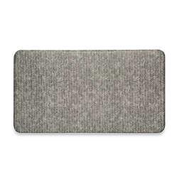 Imprint® Cumulus9™  Chevron Series Anti-Fatigue Comfort Mat