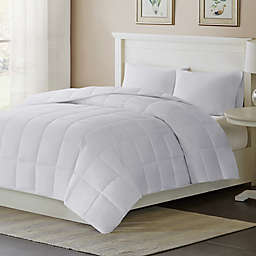 Sleep Philosophy Level 2 Warmer Down Alternative Comforter with 3M Thinsulate