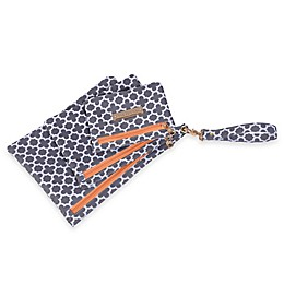 Jenni Chan Aria Broadway 3-Piece Clutch Set