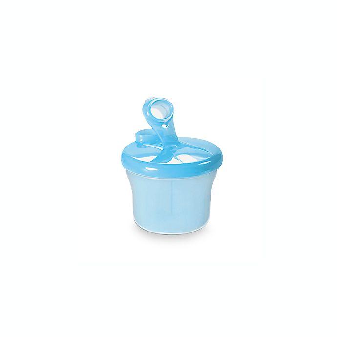 Alternate image 1 for Philips Avent Formula Dispenser/Snack Cup