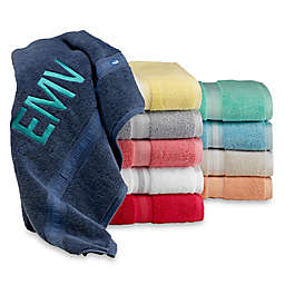 Southern Tide® Skipjack Bath Towel Collection