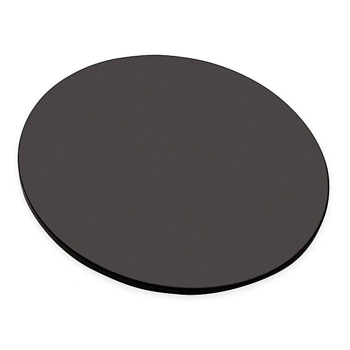 Alternate image 1 for Cuisinart® Ceramic Glazed Pizza stone