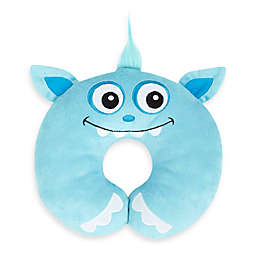 Nuby™ Monster Head Support