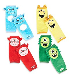 Nuby™ Monster Strap Cover