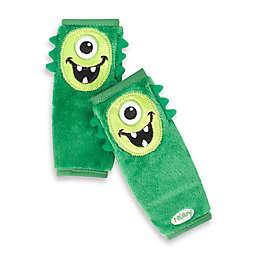Nuby™ Monster Strap Cover