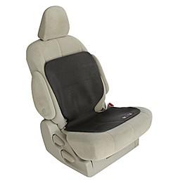 Nuby™ Deluxe Car Seat Undermat