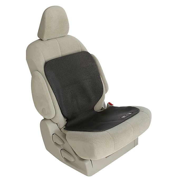 Alternate image 1 for Nuby™ Deluxe Car Seat Undermat