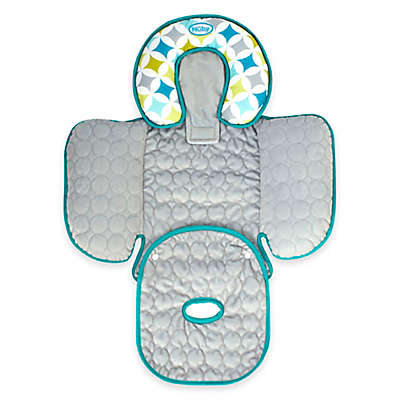 Nuby™ Body Support and Seat Protector Pad