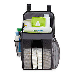 Dex Playard Organizer