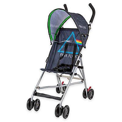 Daphyls Pink Floyd Umbrella Stroller