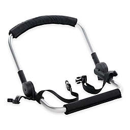 Thule® Infant Car Seat Adapter