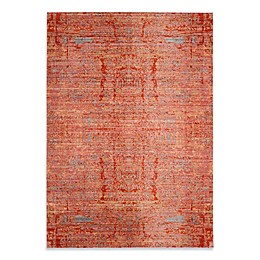 Safavieh Mystique Area Rug in