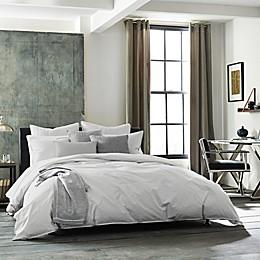 Kenneth Cole New York Escape Pillow Sham