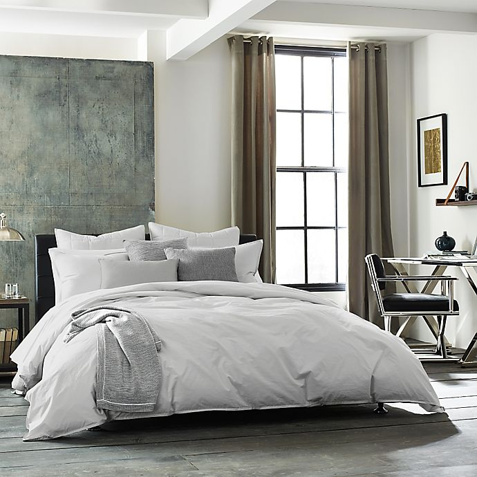 Alternate image 1 for Kenneth Cole New York Escape Pillow Sham