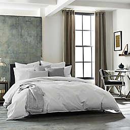 Kenneth Cole New York Escape Comforter