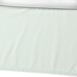 Kenneth Cole New York Escape Bed Skirt