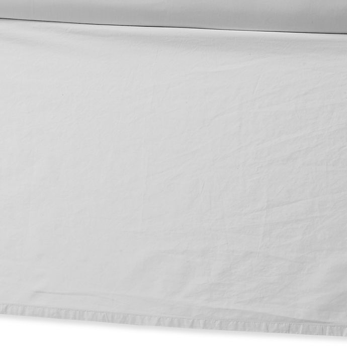 Alternate image 1 for Kenneth Cole New York Escape Bed Skirt