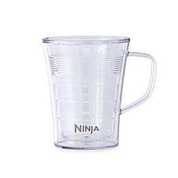 Ninja® 12 oz. Insulated Mug