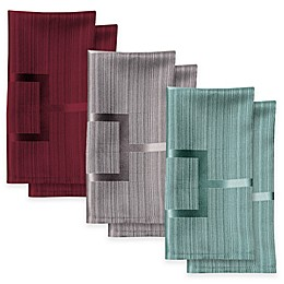 Origins™ Tribeca Microfiber Napkins (Set of 2)