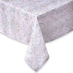 Lenox® French Perle Charm Tablecloth