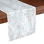 Lenox® French Perle Charm 90-Inch Table Runner