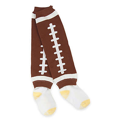 Otium Brands American Football Leg Warmer Socks