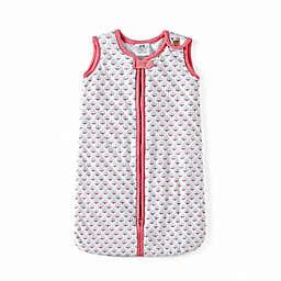 Malabar Baby Miami Lightweight Organic Cotton Wearable Blanket