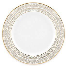 Marchesa by Lenox® Gilded Pearl Bread and Butter Plate
