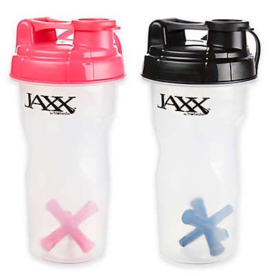 Fit & Fresh® Jaxx 28 oz. Shaker Cup