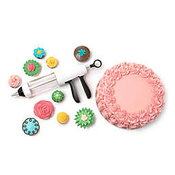 OXO Good Grips® Baker's Decorating Tool Kit