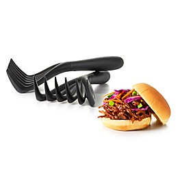 OXO Good Grips® Meat Shredding Claws (Set of 2)