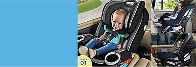 Car Seats Buybuy Baby
