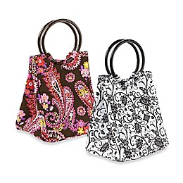 Fit & Fresh® Kids Lauren Insulated Lunch Bag