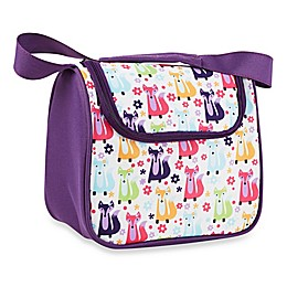 Fit & Fresh® Morgan Insulated Lunch Bag