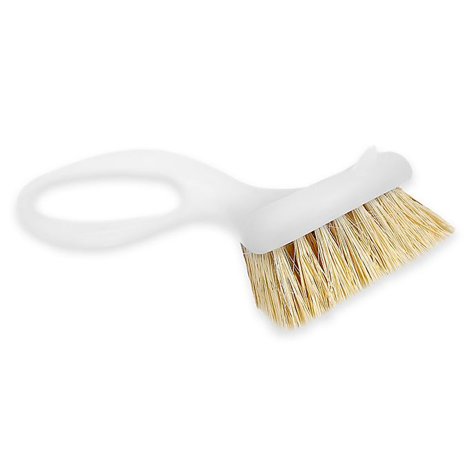 Alternate image 1 for Casabella Loop Vegetable Brush