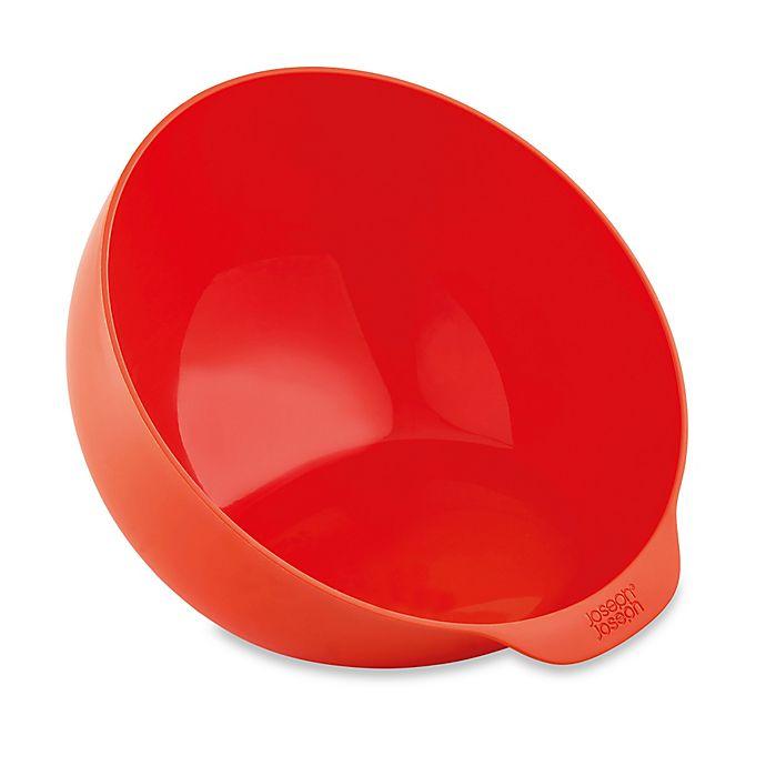 Alternate image 1 for Joseph Joseph® M-Cuisine™ Microwave Omelette Bowl